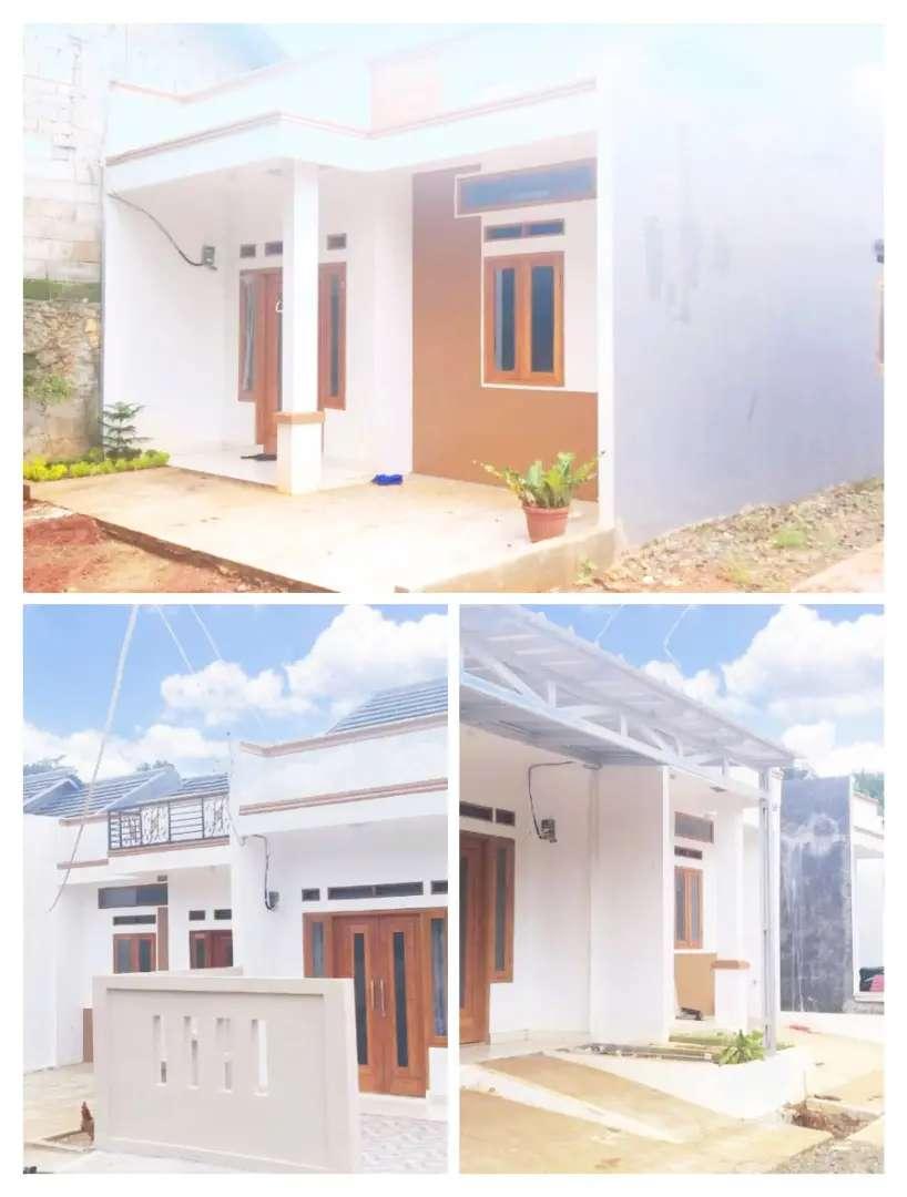 Rumah Unik Minimalis Modern Lokasi Depok Rap Dijual Rumah Apartemen 816983194