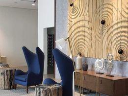 Solinea Tower 2 Ayala Cebu For Rent Fully Furnished Studio Unit