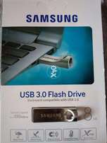 samsung usb flash drive usb 3.0 8gb