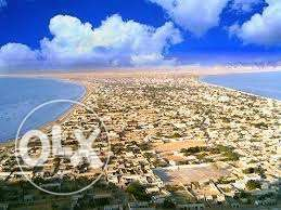 Green Palms Gwadar Rafi Group Booking Available On Installment