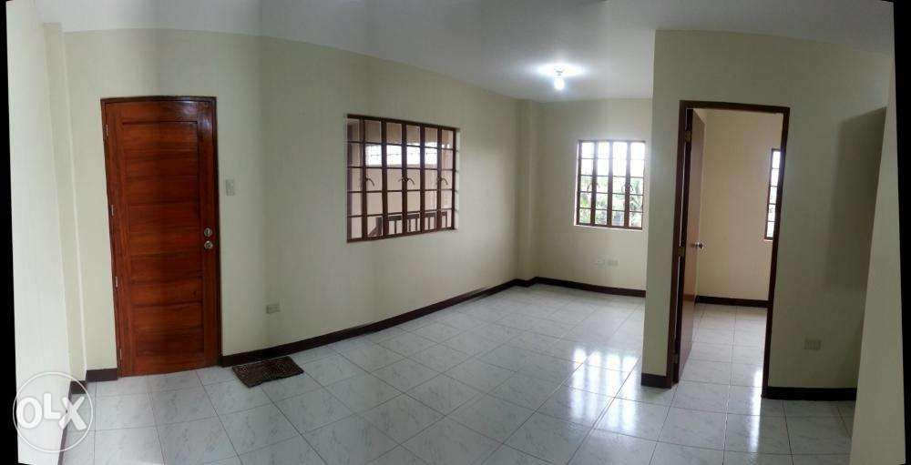 condo type apartments for rent congressional tandang sora quezon rh olx ph