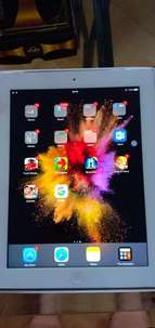 Apple Ipad 4 WI FI + CELL 64 GB