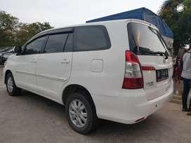 Jual Beli Mobil Toyota Bekas Murah Di Bintan Kab Olx Co Id