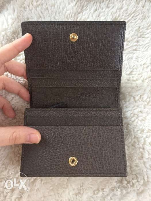0f9be61c2a5729 SALE Authentic Gucci Wallet in Manila, Metro Manila (NCR) | OLX.ph