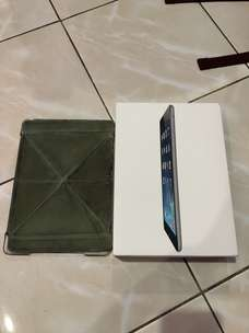 Ipad Air 1 32GB Ex Ibox WIFI+Cell Space Gray