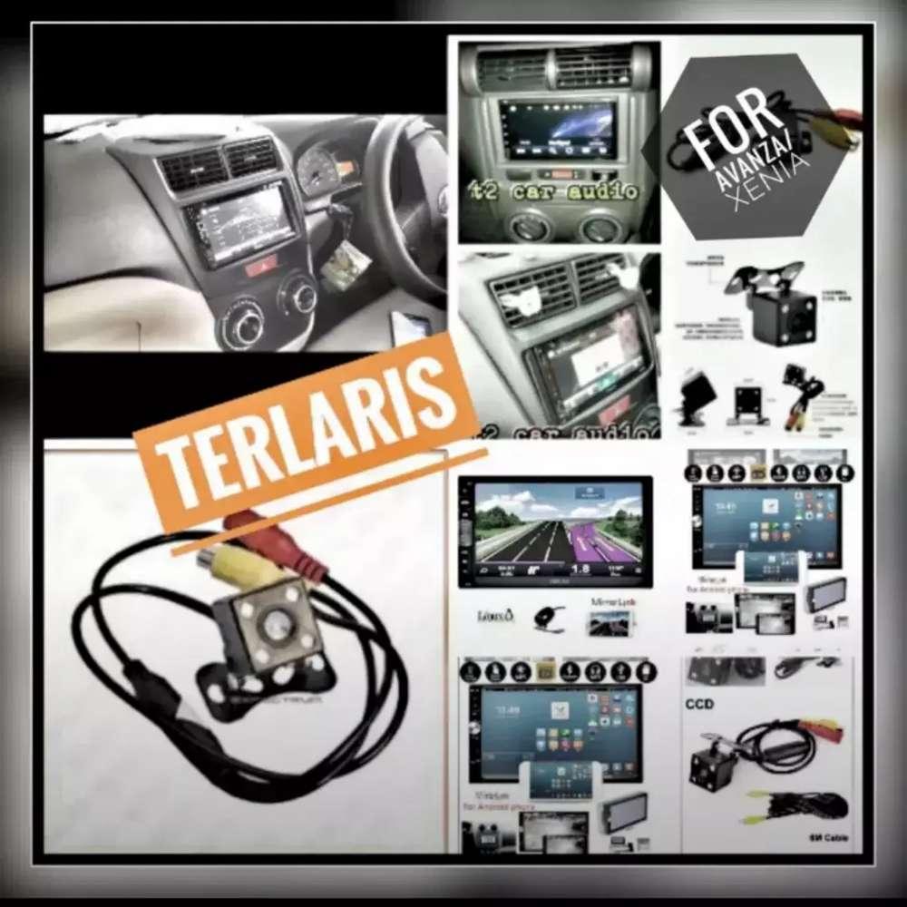 Kijang Jual Beli Audio Mobil Murah Cari Audio Mobil Di Indonesia Olx Co Id