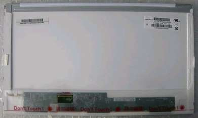 LED laptop Asus X452  / A43 new 14,0in standart
