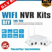 Diy kit view all ads available in the philippines olx cctv diy wifikit720p solutioingenieria Gallery