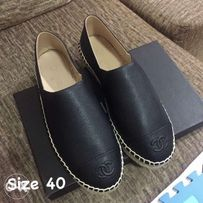 886944147512 Chanel - New and used Shoes and Footwear for sale in the Philippines ...