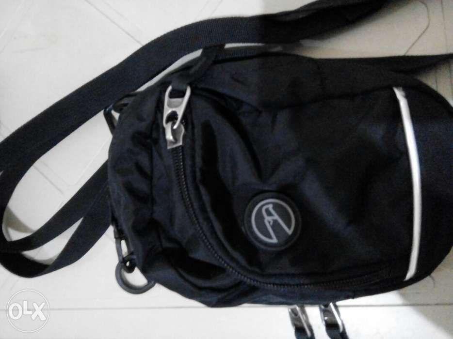 347c27149540 Hawk sling bag in Marikina