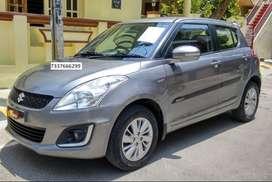 Olx Bangalore Cars Swift Petrol