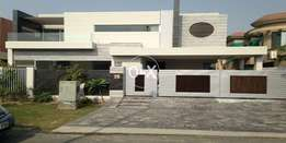 F11-3 What A New Upper Portion 666 Square Yard 3Bed DD TvL Parking_*