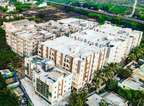 2BHK at In Luxurious Gated Community In Guntur with all Facilities