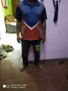 ede4b646a Cricketer - Men - OLX.in