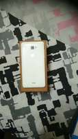 Micromax 3G Android phone..., used for sale  Secunderabad