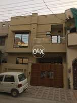 New House for rent 5 Marla