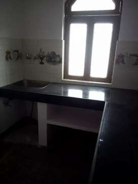 House In Sipri Properties For Sale Rent In Jhansi Olx