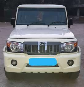 Used Mahindra Bolero For Sale In Delhi Second Hand Cars In Delhi