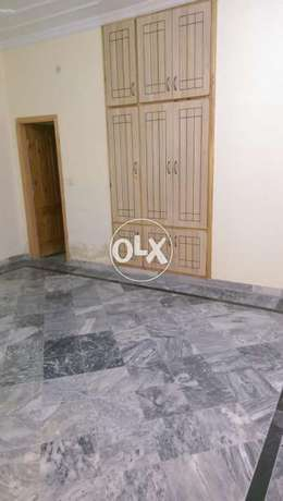 G13. 50*90 uper portion for rent in G13 isb. Near to market. Isb.