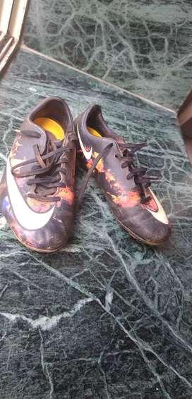 e4782bffbf7 Nike Mercurial CR7