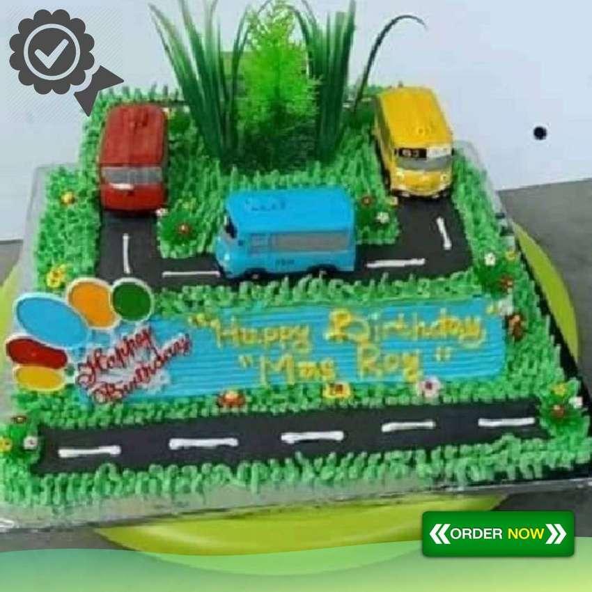 Gambar Kue Ulang Tahun Gif Makanan Minuman 808579111
