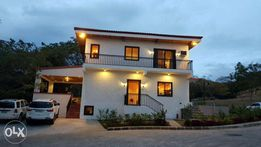 Beach House In Batangas For Rent View All Ads Available In