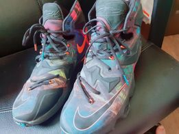61b107ecc50 Lebron 13 - View all ads available in the Philippines - OLX.ph