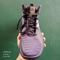 656a9965e53 Adidas pro - View all ads available in the Philippines - OLX.ph