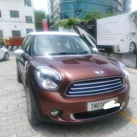 Used Mini Diesel Cars For Sale In Tamil Nadu Second Hand Mini Cars In Tamil Nadu Olx
