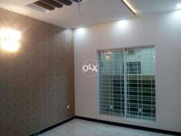 10 Marla Upper Portion For Rent In Township (with separate Gate)