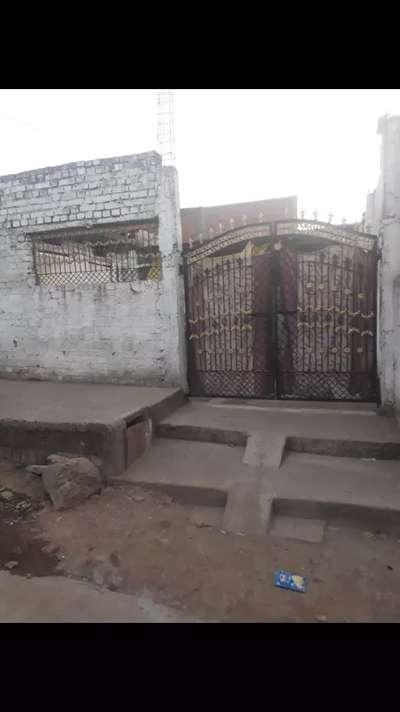 मकान बेचना है। @ Rs. 21,00,000/- at Makka Nagar, Jabalpur, Madhya Pradesh