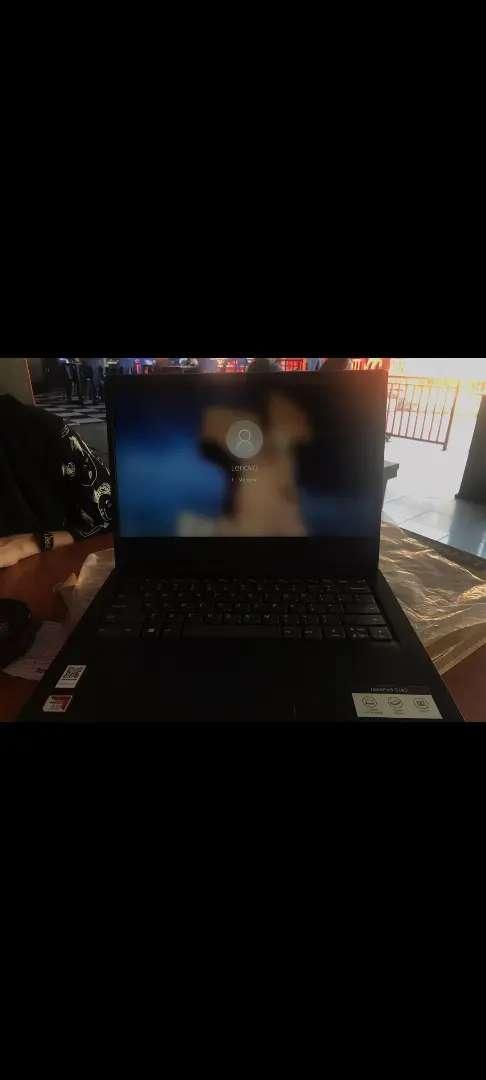 Lenovo Ideapad S145 Komputer 799054183