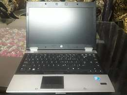 Used, HP laptop for sale for sale  Amritsar