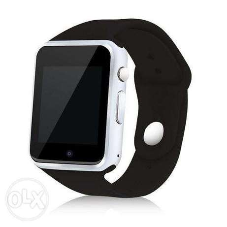 Bluetooth Smart Watch Phone Mate For iphone Android