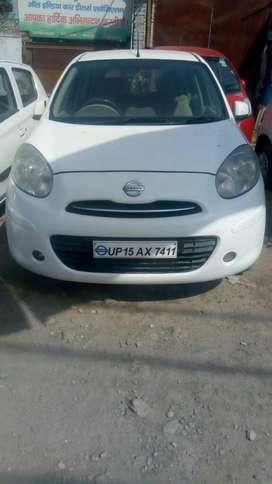 Used Cars For Sale In India Second Hand Cars In India Olx
