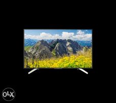 Sony 4k Tv View All Ads Available In The Philippines Olxph