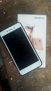 oppo a37f (serius no pance)!