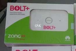Zong 4g chargeable cloud Pakistan number.1 Internet provider
