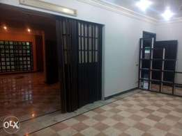 3 Bed Banglow Portion For Rent in Phase 6