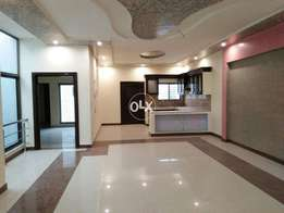 18marla luxry house avail for rent in ashrafi villas canal road