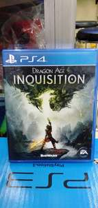 kaset ps4 dragon Age