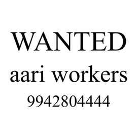 Designer Jobs In Coimbatore Designer Job Vacancies Openings In Coimbatore Olx