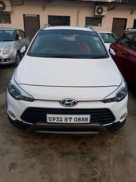Used Cars For Sale In Lucknow Second Hand Cars In Lucknow Olx