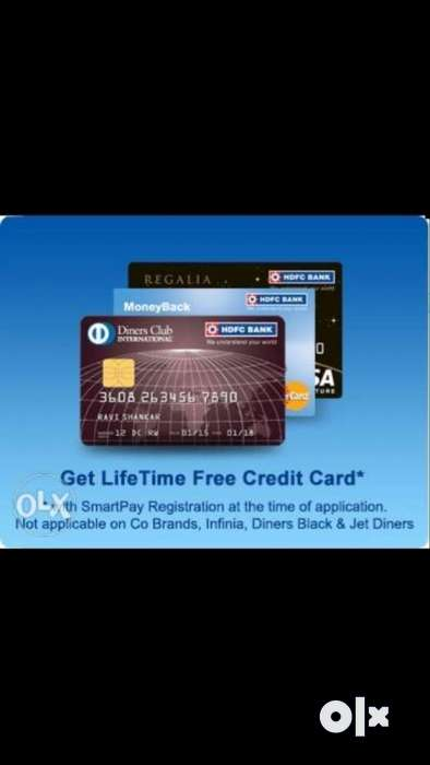 Hdfc credit card we are looking for business partners sdsa with mark as favorite show only image colourmoves