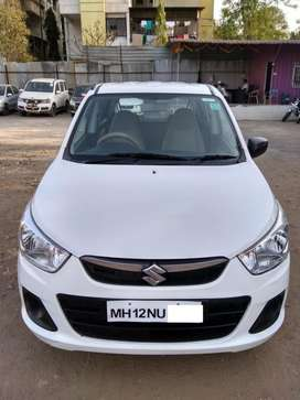 Alto Used Cars For Sale In Pune Second Hand Cars In Pune Olx