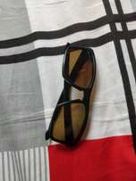 original Oakley polarized... for sale  Kolkata