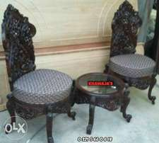 Perra set Available Stock Factory Outlet ~KhaWajA's iNteRioR~