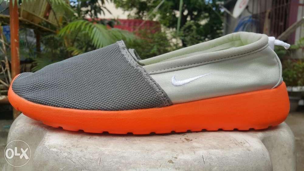 reputable site 648c2 33acd Nike roshe one slip on shoes not adidas under armour vans fila reebok ...