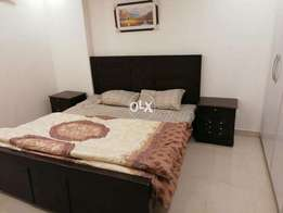 2-Bed Fully Furnished Apatrment for Rent in Bahria Town Lahore