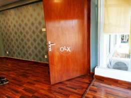 Beautiful Apartment Office For Rent In Reasonable Price E-11